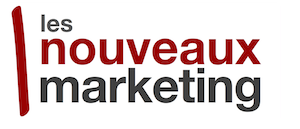 lesnouveauxmarketing